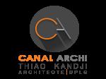 Canal Archi OK